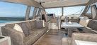 Ferretti Yachts-Ferretti 650 2018-SILVER LINING Port Washington-New York-United States-Salon-1645125   Thumbnail