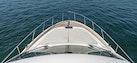 Ferretti Yachts-Ferretti 650 2018-SILVER LINING Port Washington-New York-United States-Foredeck-1645146   Thumbnail