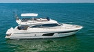 Ferretti Yachts-Ferretti 650 2018-SILVER LINING Port Washington-New York-United States-1645123   Thumbnail