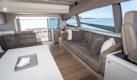 Ferretti Yachts-Ferretti 650 2018-SILVER LINING Port Washington-New York-United States-Salon-1645126   Thumbnail