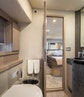 Ferretti Yachts-Ferretti 650 2018-SILVER LINING Port Washington-New York-United States-VIP Head-1645139   Thumbnail