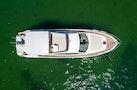 Ferretti Yachts-Ferretti 650 2018-SILVER LINING Port Washington-New York-United States-Overhead-1645157   Thumbnail