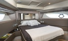 Ferretti Yachts-Ferretti 650 2018-SILVER LINING Port Washington-New York-United States-VIP Stateroom-1645136   Thumbnail