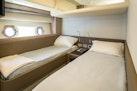 Ferretti Yachts-Ferretti 650 2018-SILVER LINING Port Washington-New York-United States-Guest Stateroom-1645140   Thumbnail