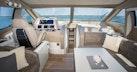 Ferretti Yachts-Ferretti 650 2018-SILVER LINING Port Washington-New York-United States-Lower Helm-1645147   Thumbnail
