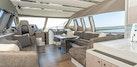 Ferretti Yachts-Ferretti 650 2018-SILVER LINING Port Washington-New York-United States-Salon-1645124   Thumbnail