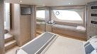 Ferretti Yachts-Ferretti 650 2018-SILVER LINING Port Washington-New York-United States-Master Stateroom-1645133   Thumbnail