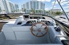 Azimut-Sea-Jet 2000-La Paloma Miami Beach-Florida-United States-1641191   Thumbnail