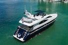 Azimut-Sea-Jet 2000-La Paloma Miami Beach-Florida-United States-1641252   Thumbnail