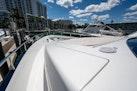 Azimut-Sea-Jet 2000-La Paloma Miami Beach-Florida-United States-1641174   Thumbnail