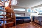 Azimut-Sea-Jet 2000-La Paloma Miami Beach-Florida-United States-1641210   Thumbnail