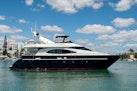 Azimut-Sea-Jet 2000-La Paloma Miami Beach-Florida-United States-1641256   Thumbnail