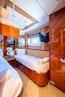 Azimut-Sea-Jet 2000-La Paloma Miami Beach-Florida-United States-1641236   Thumbnail