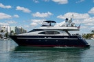 Azimut-Sea-Jet 2000-La Paloma Miami Beach-Florida-United States-1641259   Thumbnail