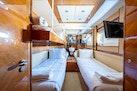 Azimut-Sea-Jet 2000-La Paloma Miami Beach-Florida-United States-1641237   Thumbnail
