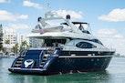 Azimut-Sea-Jet 2000-La Paloma Miami Beach-Florida-United States-1641168   Thumbnail
