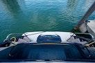 Azimut-Sea-Jet 2000-La Paloma Miami Beach-Florida-United States-1641181   Thumbnail