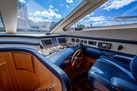 Azimut-Sea-Jet 2000-La Paloma Miami Beach-Florida-United States-1641213   Thumbnail