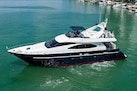 Azimut-Sea-Jet 2000-La Paloma Miami Beach-Florida-United States-1641164   Thumbnail