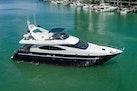 Azimut-Sea-Jet 2000-La Paloma Miami Beach-Florida-United States-1641250   Thumbnail