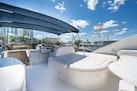 Azimut-Sea-Jet 2000-La Paloma Miami Beach-Florida-United States-1641186   Thumbnail