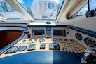 Azimut-Sea-Jet 2000-La Paloma Miami Beach-Florida-United States-1641215   Thumbnail