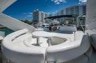 Azimut-Sea-Jet 2000-La Paloma Miami Beach-Florida-United States-1641184   Thumbnail