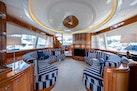 Azimut-Sea-Jet 2000-La Paloma Miami Beach-Florida-United States-1641161   Thumbnail