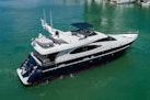 Azimut-Sea-Jet 2000-La Paloma Miami Beach-Florida-United States-1641251   Thumbnail