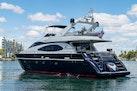 Azimut-Sea-Jet 2000-La Paloma Miami Beach-Florida-United States-1641258   Thumbnail