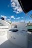 Azimut-Sea-Jet 2000-La Paloma Miami Beach-Florida-United States-1641187   Thumbnail