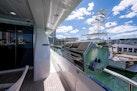 Azimut-Sea-Jet 2000-La Paloma Miami Beach-Florida-United States-1641172   Thumbnail