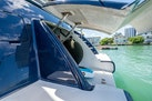 Azimut-Sea-Jet 2000-La Paloma Miami Beach-Florida-United States-1641178   Thumbnail