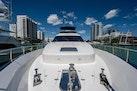 Azimut-Sea-Jet 2000-La Paloma Miami Beach-Florida-United States-1641177   Thumbnail