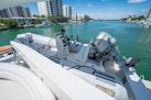 Azimut-Sea-Jet 2000-La Paloma Miami Beach-Florida-United States-1641183   Thumbnail
