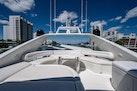 Azimut-Sea-Jet 2000-La Paloma Miami Beach-Florida-United States-1641188   Thumbnail