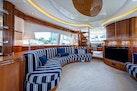 Azimut-Sea-Jet 2000-La Paloma Miami Beach-Florida-United States-1641196   Thumbnail