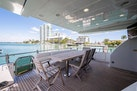 Azimut-Sea-Jet 2000-La Paloma Miami Beach-Florida-United States-1641169   Thumbnail