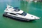 Azimut-Sea-Jet 2000-La Paloma Miami Beach-Florida-United States-1641254   Thumbnail