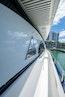 Azimut-Sea-Jet 2000-La Paloma Miami Beach-Florida-United States-1641173   Thumbnail
