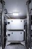 Azimut-Sea-Jet 2000-La Paloma Miami Beach-Florida-United States-1641244   Thumbnail