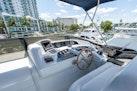 Azimut-Sea-Jet 2000-La Paloma Miami Beach-Florida-United States-1641190   Thumbnail