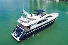 Azimut-Sea-Jet 2000-La Paloma Miami Beach-Florida-United States-1641163   Thumbnail