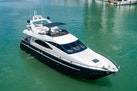 Azimut-Sea-Jet 2000-La Paloma Miami Beach-Florida-United States-1641249   Thumbnail
