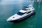 Azimut-Sea-Jet 2000-La Paloma Miami Beach-Florida-United States-1641253   Thumbnail