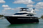 Azimut-Sea-Jet 2000-La Paloma Miami Beach-Florida-United States-1641167   Thumbnail