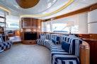 Azimut-Sea-Jet 2000-La Paloma Miami Beach-Florida-United States-1641194   Thumbnail