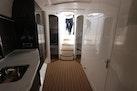 Intrepid-475 Sport Yacht 2019 -Fort Lauderdale-Florida-United States-1642702 | Thumbnail