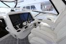 Intrepid-475 Sport Yacht 2019 -Fort Lauderdale-Florida-United States-1642697 | Thumbnail