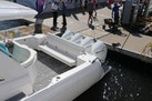 Intrepid-475 Sport Yacht 2019 -Fort Lauderdale-Florida-United States-1642679 | Thumbnail